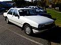 1984-1986 Ford XF Falcon GL sedan (1).jpg