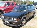 1984 Fiat Strada 130TC (34093468432).jpg