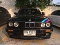 1988-1989 BMW 316i (E30) Sedan (07-02-2018) 05.jpg