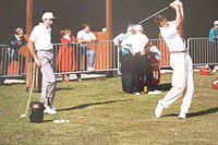 1990 Leadbetter en Quirici.JPG
