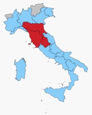 1992 Italian Senate election map.png
