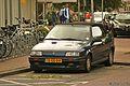 1992 Renault 19 Cabriolet 16V (15117056375).jpg