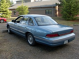1994 ford crown victoria.jpeg