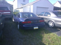 1995 Ford Probe GT.png