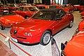 1996 Alfa Romeo Spider (35228936336).jpg