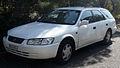 1999-2000 Toyota Camry (MCV20R) Conquest station wagon 01.jpg