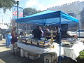19th Annual Downtown Barbecue Cook-Off 17.JPG