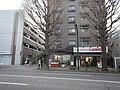 1 Chome Senninchō, Hachiōji-shi, Tōkyō-to 193-0835, Japan - panoramio (1).jpg