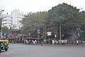 1 National Library Avenue - Ekbalpore Crossing - Kolkata 2015-12-13 8168.JPG