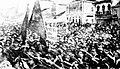 1 de maio de 1919 brasil.jpg