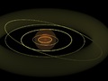 1e12m comparison Kuiper belt and smaller.png