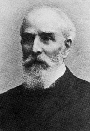 Wilhelm Kress - Wilhelm Kress