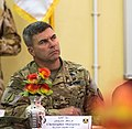 1st TSC – OCP command staff attends logistics symposium 171108-A-AB787-990.jpg