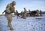 2-377 PFAR paratroopers fire the 105 mm howitzer 161122-F-YH552-013.jpg