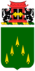 2-70 Armor Coat of Arms.png