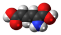 2-Aminomuconic-acid-3D-spacefill.png