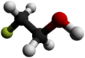2-Fluoroethanol-3D-balls-by-AHRLS-2012.png