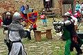2.7.16 4 Středověký den na Tvrzi Kestřany 104 (28010959466).jpg