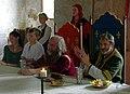 2.7.16 4 Středověký den na Tvrzi Kestřany 116 (28045649215).jpg