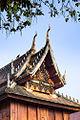 2.Wat Yai-Tha-Sao 2014.jpg