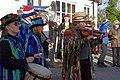 20.12.15 Mobberley Morris Dancing 064 (23504564729).jpg