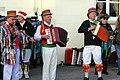20.12.15 Mobberley Morris Dancing 147 (23847712896).jpg