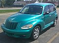 2001-2005 Chrysler PT Cruiser 2.jpg