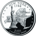 2001 NY Proof.png