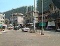 2002年 汕头 永平路 - panoramio.jpg