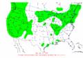 2002-12-17 24-hr Precipitation Map NOAA.png