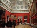 2003年 冬宫绘画展厅 Эрмитажа -Winter Palace - panoramio.jpg
