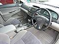 2003 Toyota Camry (ACV36R) Sportivo sedan 01.jpg