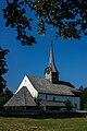 2004-Roethenbach-Kirche-Wuerzbrunnen.jpg
