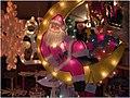 2004 11 20 Wien Advent 007 (51062163372).jpg