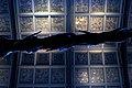 2005-09-18 - United Kingdom - England - London - Natural History Museum - Diplodocus - 12x8 4887703771.jpg