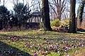 20050402040DR Brandis Rittergut Schloßpark Gartenpavillon.jpg