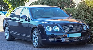 2005 Bentley Continental Flying Spur Automatic 6.0.jpg