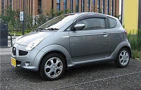 2005 Subaru R1.jpg