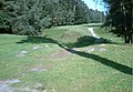 2006-09-11 Golf (5).JPG