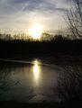 2006-12-29Schlichemtalsperre04.jpg