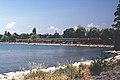20060730a Bodenseedamm.jpg