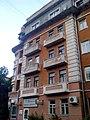200620112298 жилой комплекс штаба УралВо, Первомайская ул., 44.jpg