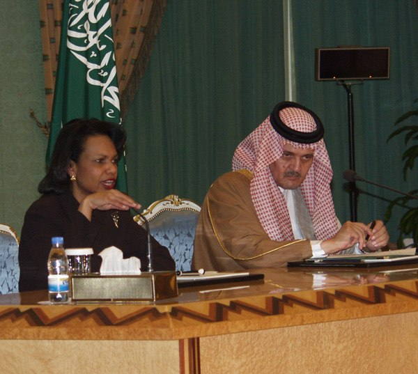 2006 02 22 riyadh1 600al-Faisal-Rice