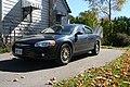 2006 Chrysler Sebring 3622 (5062340045).jpg