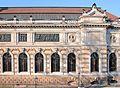 20070401065DR Dresden Albertinum Brühlsche Terrasse.jpg