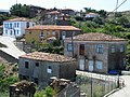 20070500 Imbros Agridia 79.jpg
