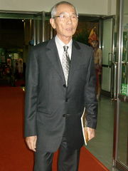 2007TaiwanSportsEliteAwards KingLiu.jpg