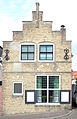 2007 01 10 Brouwershaven - Geboortehuis Jacob Cats.jpg