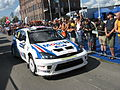 2007 Rally Finland saturday 19.JPG