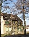 2008-02 Köthen (Anhalt) 15.jpg